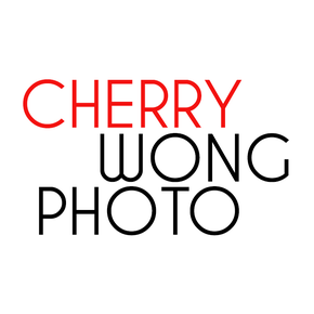 Cherry Wong Photo